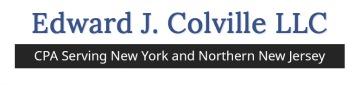Edward J. Colville LLC